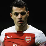 Xhaka: UCL would be big step for this Arsenal