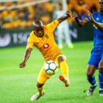 Ntiya-Ntiya: Chiefs are better than CT City