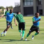 Lorch: We have a tough task ahead of us
