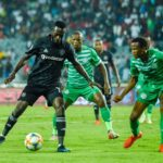 Pirates held by Celtic