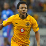 Chiefs sweating over Ngcobo's injury