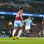 De Bruyne would congratulate Liverpool if they win the title