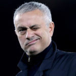 Mourinho reveals who he thinks is world's MVP