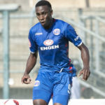 Hunt expects Macuphu to return to Wits