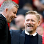 Schmeichel delivers verdict on Solskjaer's United job prospects