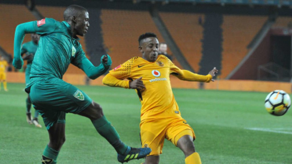 Chiefs drop points against Arrows