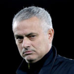Mourinho: Win over Arsenal came from our hearts