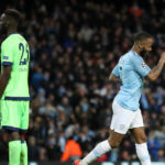 Five talking points ahead of the midweek EPL fixtures