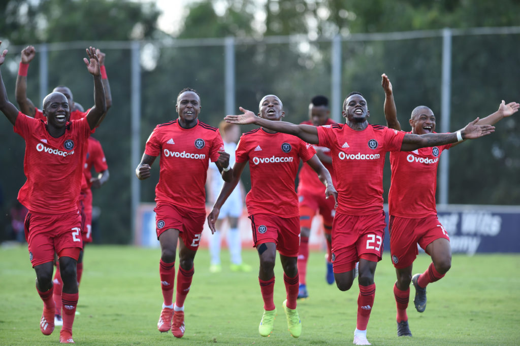 PSL Wrap: Pirates go top, Arrows humble CT City