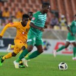 Chiefs extend winless run to five games