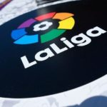 Puma Football becomes official partner of La Liga