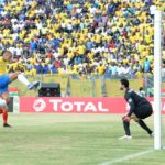 Sundowns humiliate Al Ahly in CCL first leg