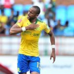 Mabunda: Pirates clash prepared us for Al Ahly