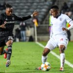 Pirates move six points clear of Sundowns