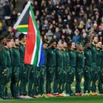 Transformation – SA Rugby