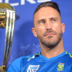Proteas reveal World Cup squad announcement date