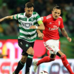 United leading race to sign Fernandes