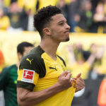 Man Utd identify top transfer target