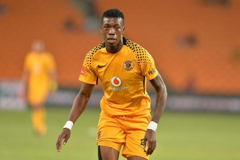 Hadebe ruled out for at least a week