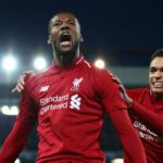 Liverpool complete stunning comeback to reach UCL final