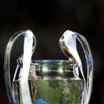 Five talking points ahead of the Champions League final