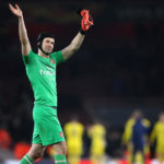 Chelsea quiet on Cech returning to the club