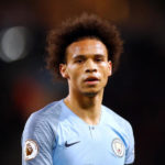 Man City hope to hang on to in-demand Sane