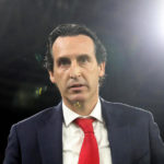 Emery: Arsenal cannot rest on laurels