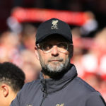 Liverpool boss Klopp expects reaction to Atletico defeat