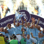 Five things learned after the final day of the EPL season