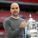 Guardiola: Domestic treble is harder to win than UCL