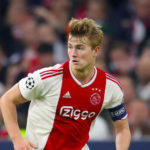 Stam feels United would be good fit for De Ligt