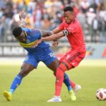 CT City dent Pirates' title hopes
