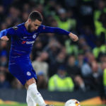Willian: We hope Hazard stays at Chelsea next season