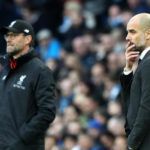 Bayern, Man City are UCL favourites - Klopp