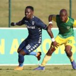 Wits secure Caf spot after final day win