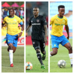 PSL Awards nominees announced in Durban