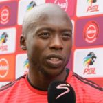 Motshwari: We let ourselves down