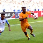 Chiefs miss out on top eight finish