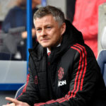 Solskjaer: Title challenge next season would be miracle