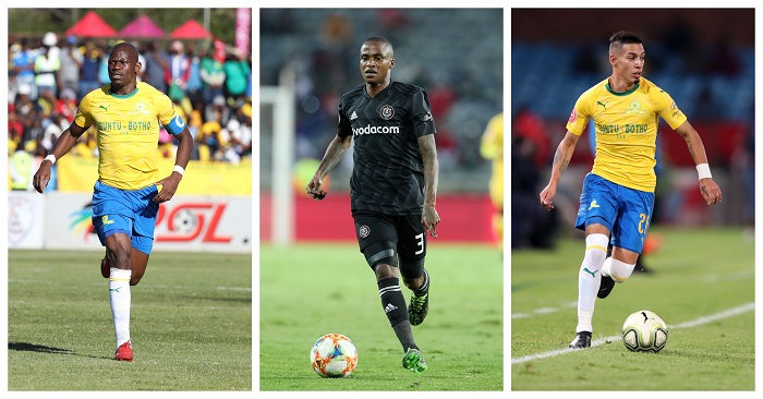 PSL Team of the Season
