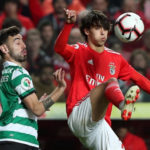 United ready £150m assault for Portuguese pair