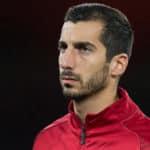 Why Arsenal should boycott the UEL final