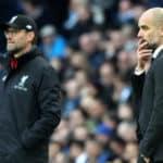 Mourinho reveals why he's jealous of Guardiola, Klopp