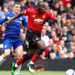 Why Lukaku might be staying at United