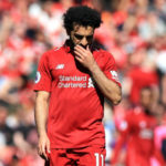 Real ready to test Reds' resolve with huge bid for Salah