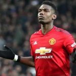 United will have £330m to spend if Pogba, De Gea leave