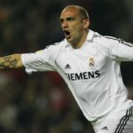 Former Real Madrid player Raul Bravo is one of those to have been detained by police authorities, with several other figures across the top two divisions in La Liga implicated