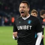 Chelsea legend is surprise contender for Middlesbrough job