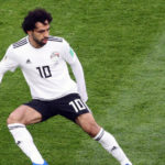 Afcon wrap: Salah fires Egypt into last 16